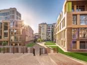 Офисы,  Москва Алексеевская, цена 29 410 000 рублей, Фото