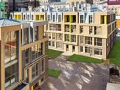 Офисы,  Москва Алексеевская, цена 21 520 000 рублей, Фото