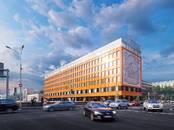 Офисы,  Москва Другое, цена 28 110 000 рублей, Фото