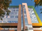 Офисы,  Москва Рязанский проспект, цена 214 175 рублей/мес., Фото