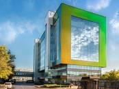 Офисы,  Москва Рязанский проспект, цена 16 460 000 рублей, Фото
