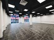 Офисы,  Москва Калужская, цена 143 000 рублей/мес., Фото
