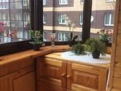 Квартиры,  Московская область Реутов, цена 4 300 000 рублей, Фото