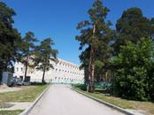 Дома, хозяйства,  Новосибирская область Другое, цена 9 700 000 рублей, Фото