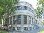 Офисы,  Москва Краснопресненская, цена 900 000 рублей/мес., Фото