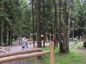 Квартиры,  Московская область Красногорск, цена 3 481 000 рублей, Фото