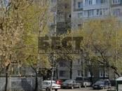 Квартиры,  Москва Новогиреево, цена 7 550 000 рублей, Фото