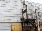 Офисы,  Москва Кожуховская, цена 334 000 рублей/мес., Фото
