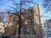 Здания и комплексы,  Москва Варшавская, цена 2 200 000 рублей/мес., Фото