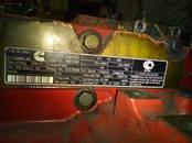 Запчасти и аксессуары,  Газ 3308, цена 150 000 рублей, Фото