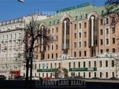 Здания и комплексы,  Москва Арбатская, цена 1 269 999 675 рублей, Фото