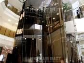 Здания и комплексы,  Москва Киевская, цена 3 484 337 755 рублей, Фото