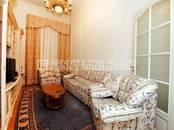 Квартиры,  Санкт-Петербург Достоевская, цена 150 000 рублей/мес., Фото