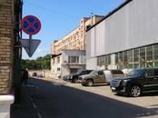 Офисы,  Москва Фили, цена 272 417 рублей/мес., Фото