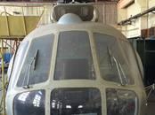 Другое... Вертолеты, цена 30 000 000 рублей, Фото
