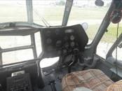 Другое... Вертолеты, цена 22 000 000 рублей, Фото