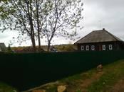 Дома, хозяйства,  Нижегородская область Другое, цена 850 000 рублей, Фото