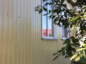 Дома, хозяйства,  Республика Башкортостан Нефтекамск, цена 2 800 000 рублей, Фото