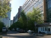 Офисы,  Москва Кутузовская, цена 795 600 рублей/мес., Фото