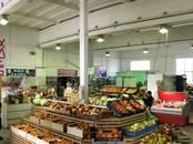 Магазины,  Москва Ул. подбельского, цена 1 205 667 рублей/мес., Фото