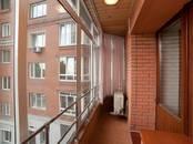 Квартиры,  Новосибирская область Новосибирск, цена 8 450 000 рублей, Фото