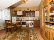 Квартиры,  Новосибирская область Новосибирск, цена 4 885 000 рублей, Фото
