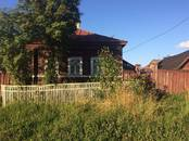 Дома, хозяйства,  Рязанская область Касимов, цена 1 000 000 рублей, Фото