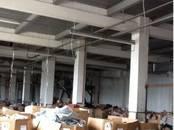 Офисы,  Московская область Истра, цена 170 000 000 рублей, Фото