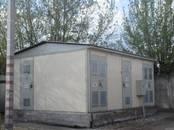Офисы,  Московская область Куровское, цена 70 000 000 рублей, Фото