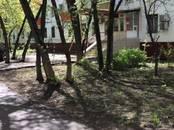 Офисы,  Москва Волжская, цена 140 000 рублей/мес., Фото