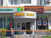 Офисы,  Москва Планерная, цена 1 300 000 рублей/мес., Фото