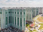 Квартиры,  Московская область Красногорск, цена 2 397 051 рублей, Фото