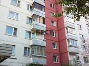 Квартиры,  Москва Петровско-Разумовская, цена 7 400 000 рублей, Фото
