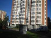 Квартиры,  Москва Петровско-Разумовская, цена 8 000 000 рублей, Фото