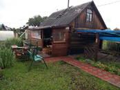 Дачи и огороды,  Новосибирская область Новосибирск, цена 899 999 рублей, Фото
