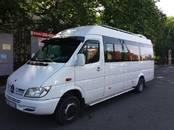 Перевозка грузов и людей,  Пассажирские перевозки Автобусы, цена 1 000 рублей, Фото