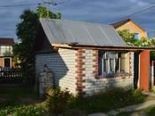 Дома, хозяйства,  Тюменскаяобласть Другое, цена 2 350 000 рублей, Фото