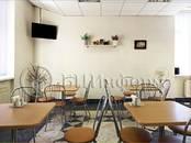 Офисы,  Санкт-Петербург Звездная, цена 72 800 рублей/мес., Фото