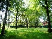 Земля и участки,  Московская область Химки, цена 32 857 000 рублей, Фото
