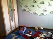 Дома, хозяйства,  Воронежская область Лиски, цена 5 500 000 рублей, Фото