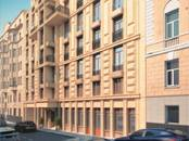 Квартиры,  Москва Кузнецкий мост, цена 112 000 000 рублей, Фото