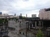 Офисы,  Москва Юго-Западная, цена 500 000 000 рублей, Фото