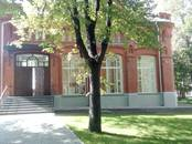 Квартиры,  Москва Алексеевская, цена 8 874 440 рублей, Фото