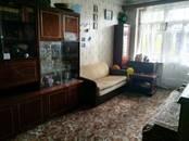 Квартиры,  Москва Свиблово, цена 25 000 рублей/мес., Фото