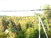 Квартиры,  Иркутская область Другое, цена 1 000 рублей/день, Фото