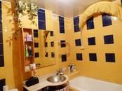 Квартиры,  Новосибирская область Новосибирск, цена 3 995 000 рублей, Фото