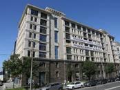 Квартиры,  Санкт-Петербург Площадь восстания, цена 17 186 000 рублей, Фото