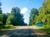 Земля и участки,  Псковская область Палкино, цена 100 000 рублей, Фото