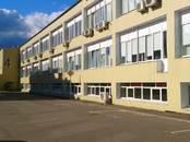 Офисы,  Москва Кутузовская, цена 62 875 рублей/мес., Фото