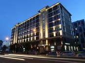 Квартиры,  Санкт-Петербург Площадь восстания, цена 15 713 000 рублей, Фото